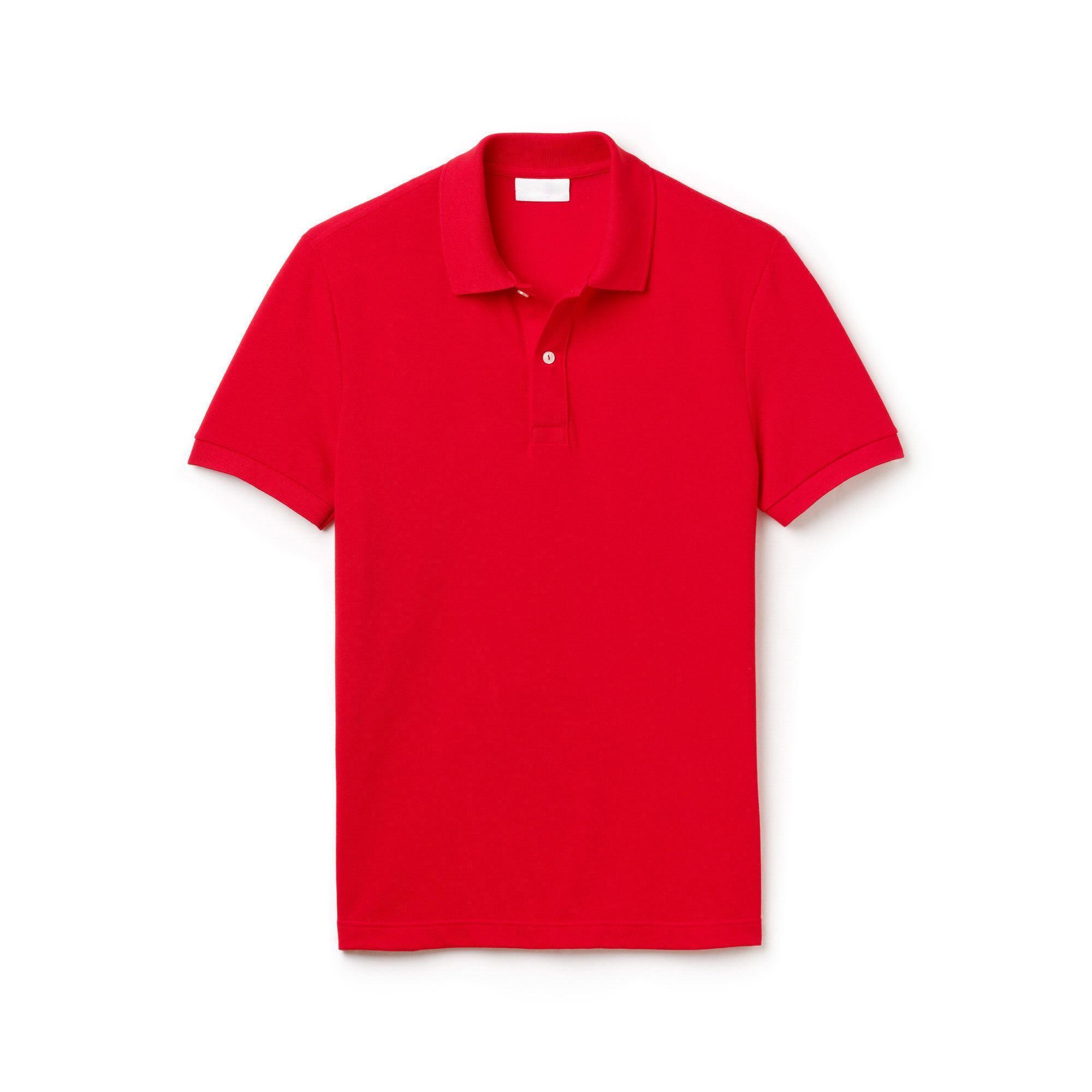 Mens polo crocodilo camiseta moda frança homens clássico verão polos camisa preto branco manga curta