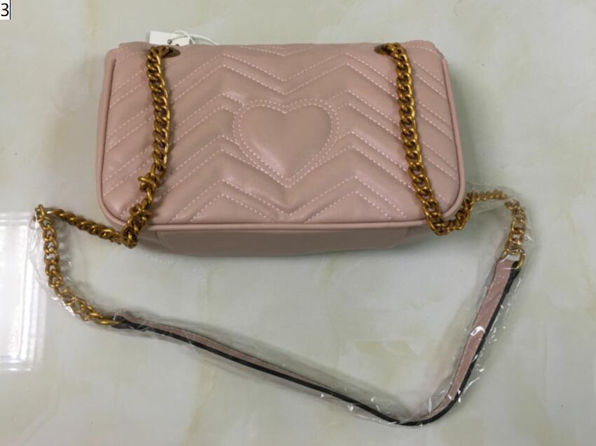SS4 di trasporto del nuovo delle donne Tote Bags spalla Borsa della spesa reale Pelle borse di colore del sacchetto 04 0KW2 96YG 97WT