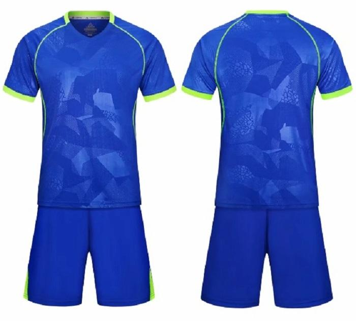 TAGLIA 16-4XL 20 21 maglie adulto calcio Camiseta de futbol 20 21 uomini camicia di gioco del calcio uniforme