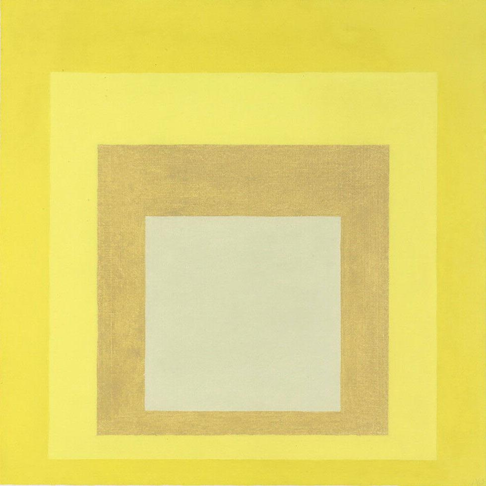 square wall deor.htm 2019 josef albers untitled 3 home decor handcrafts hd print oil  2019 josef albers untitled 3 home decor
