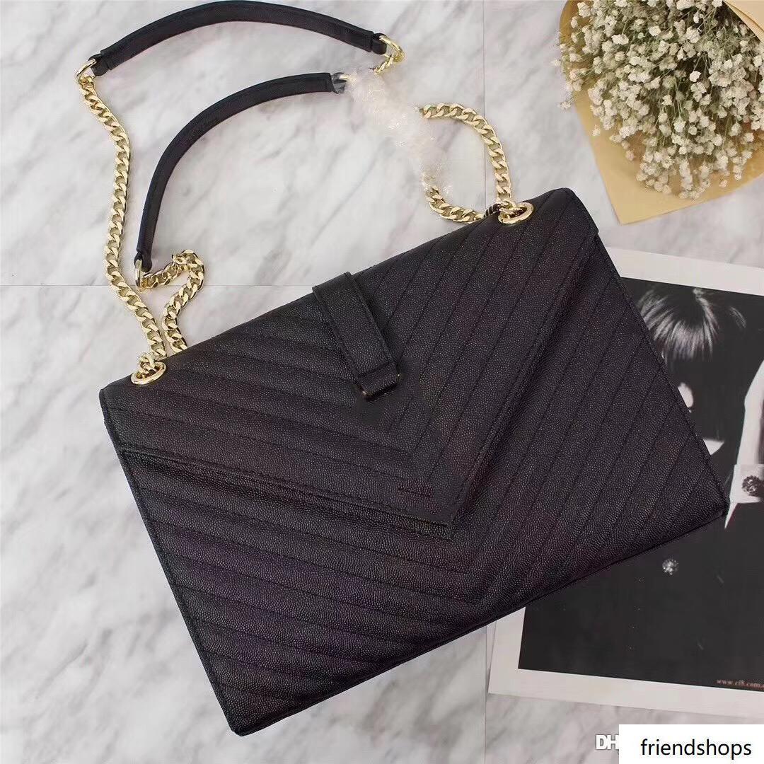 26588 seule épaule Oblique Sacs croix de totes Body Marque Top Fashion Luxe CÉLÈBRE Femmes Mode Classics de 01AB