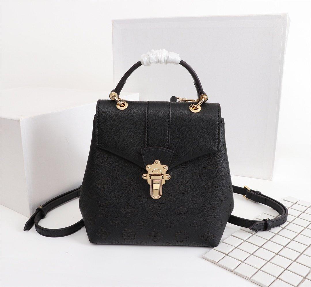FASHION sacs à main de luxe design CLAPTON chaîne femmes sacs à main achats messenger shopping sac à bandoulière sac poches Totes Sac cosmétique