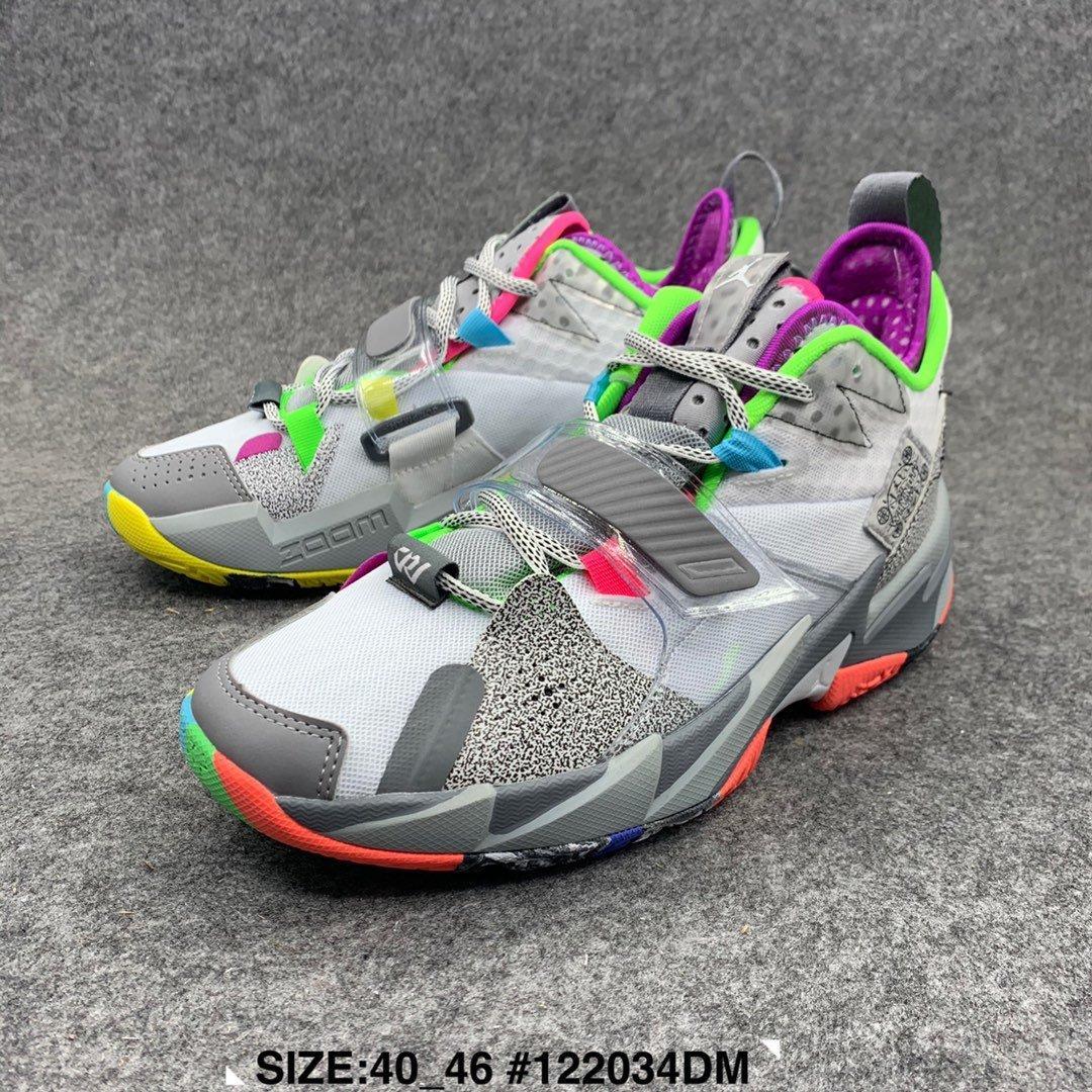 Haute Qualité Sport Trainning Brandshoes pourquoi pas 0.3 Hommes Designersport Chaussures Respirant Menbasketball Chaussures A01 Taille 40-46 20022103 W