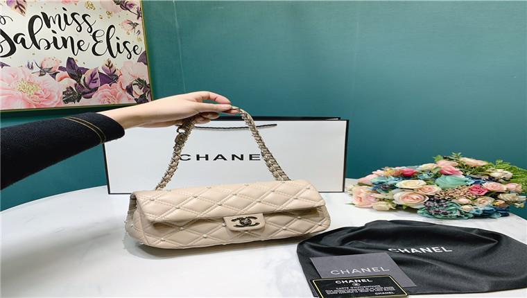 moda clásica pequeños diseñadores bolsa cuadrados luxurys diseñadores del bolso bolsa de mensajero bolso bolso de las señoras de alta calidad por la noche mochila