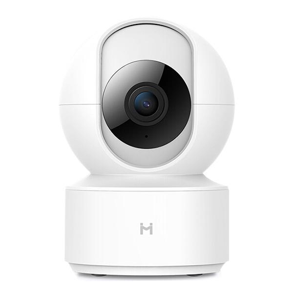 IMILAB 적외선 나이트 비전 / 360도 파노라마 1080P / 알 인간형 탐지 H.265 스마트 홈 무선 카메라 (Mijia 값 Ec ......