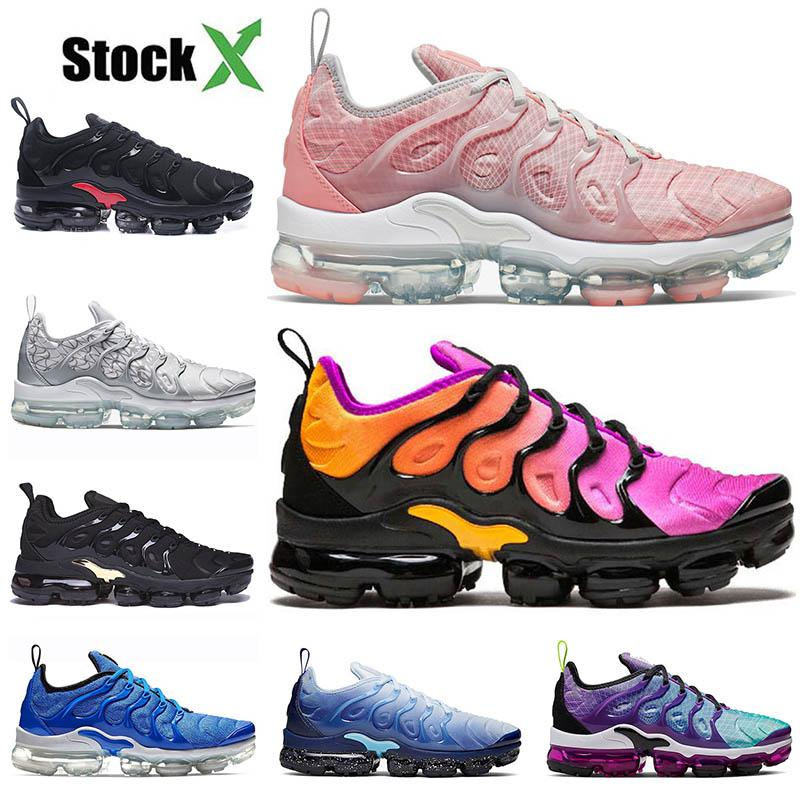 vapormax trainers womens