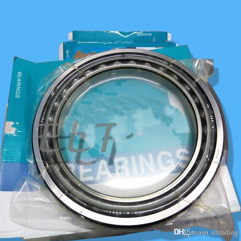 Main Bearing SF4444PX1 220x295x32 mm, Final Drive Reduction Gearbox Ball Bearing 20Y-27-22230 Fit PC200-7 PC210-7 PC220-7