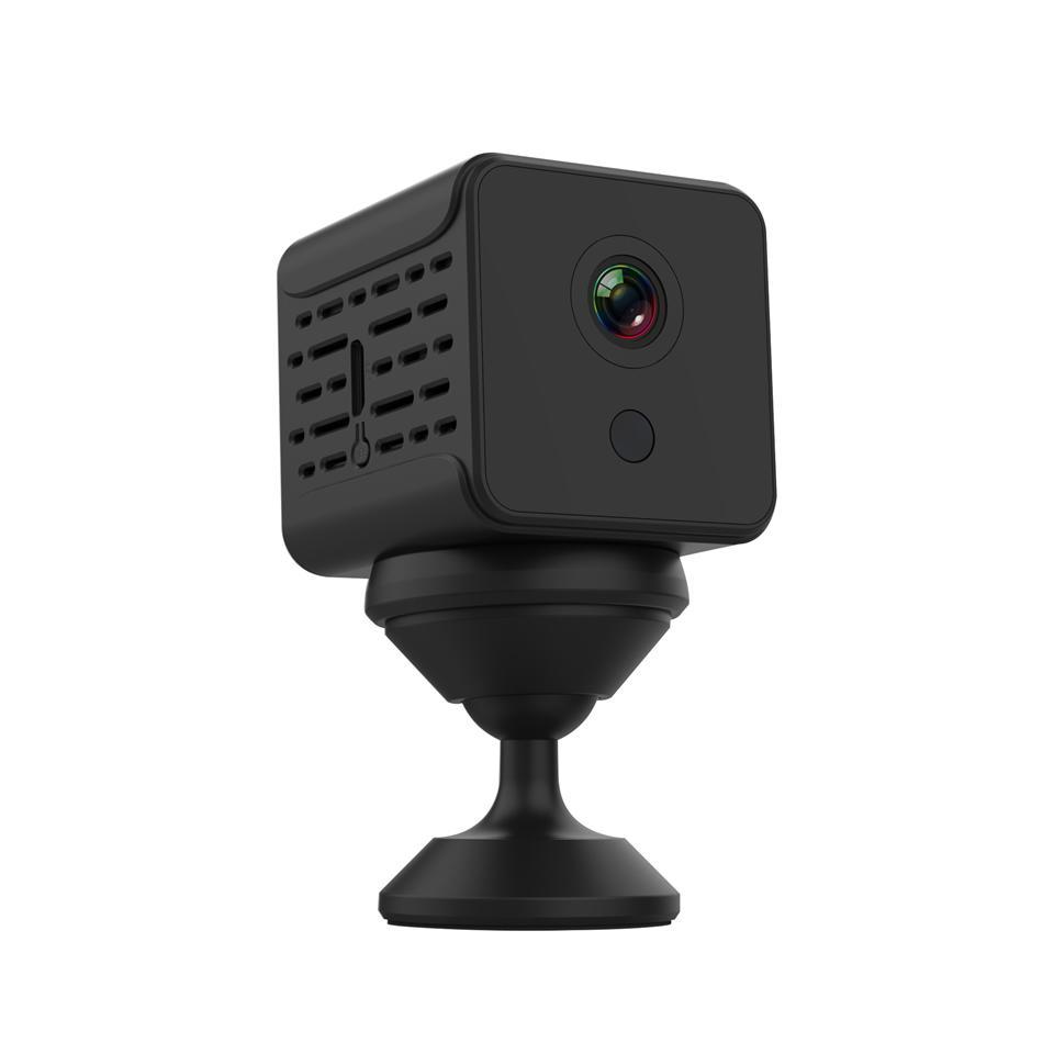 W17 HD Wifi Mini Camera Home Security IP Camera 1080P Night Vision Wireless video Surveillance Camera Remote Monitor Phone App DVR