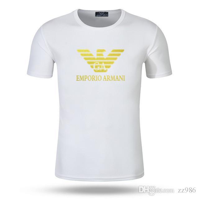 Furcht Gott T-Shirt Männer-Frauen-Baumwoll FOG Justin Bieber Kleidung Fearofgod t-shirts Nomad Top Tees Mode Fear Of God-T-Shirt