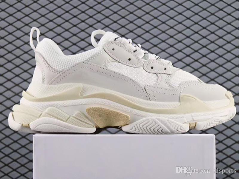 2020 Luxusschuhe der neuen Ankunfts-Sneaker Kombination Soles Stiefel der Frauen Männer Runner Schuhe Multicolor-hochwertige Sportschuh Größe 5,5-11