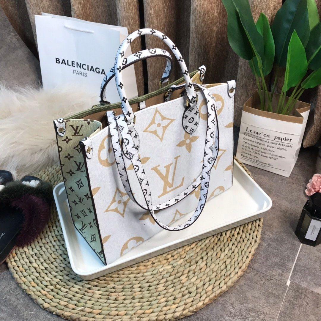 Wholesale fashion top quality women's bag spring / summer new single shoulder diagonal bag wild casual portable shopping bag wallet SY08