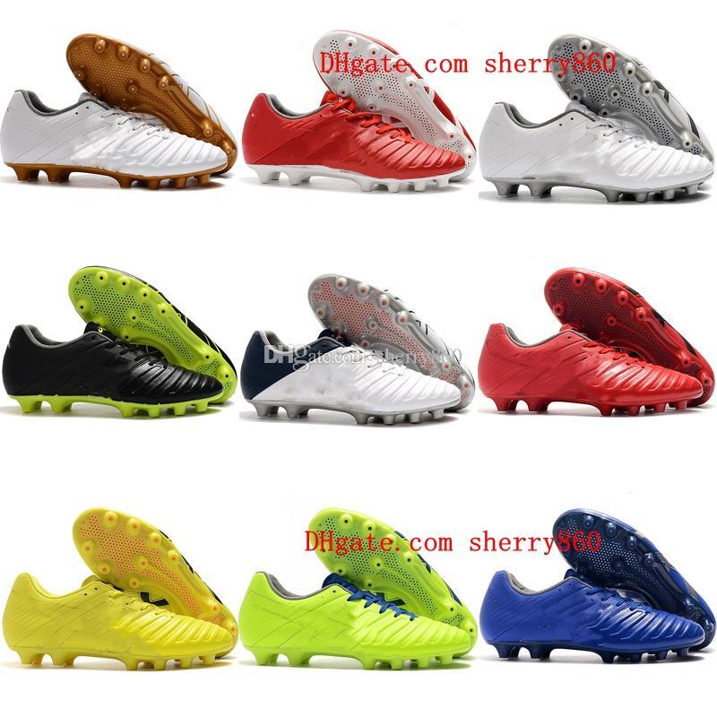 2020 2020 Mens Soccer Shoes DS LIGHT 3