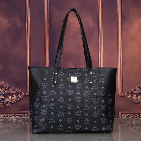 2019 Sale Chain di modo caldo delle borse donne designer borse del raccoglitore per la catena in pelle delle donne sacchetto 3 insacca Crossbody frizione borse a spalla