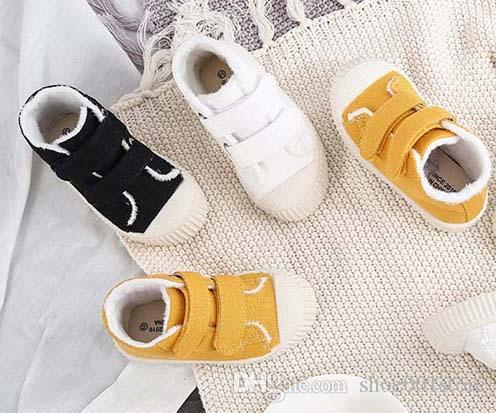 Высококачественная дизайнерская обувь 2019 Повседневная обувь Sneaker Trainers Brand High-TOP Повседневная обувь Лучшее качество кроссовки на шнуровке Flat shoes i010