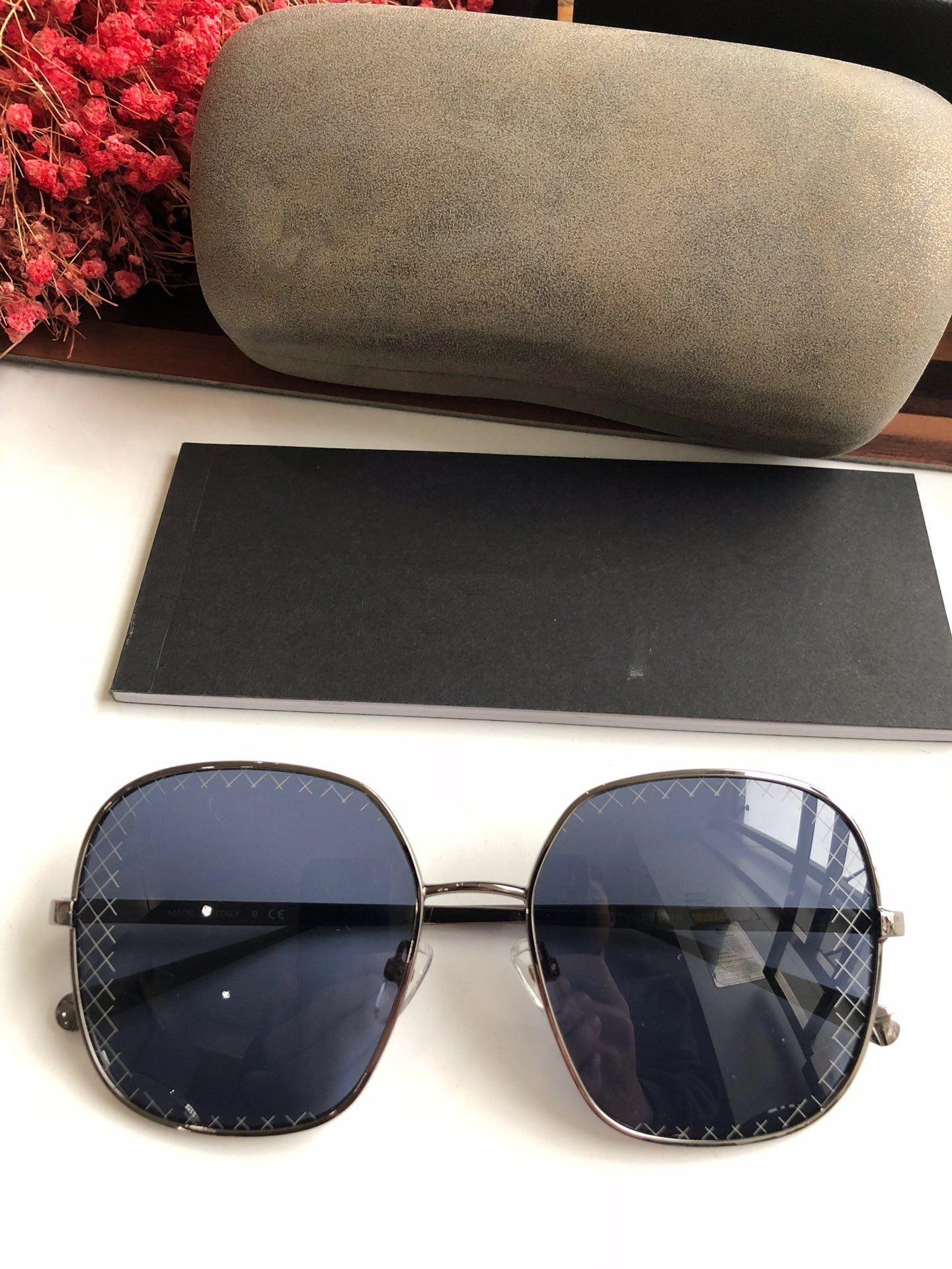 Солнцезащитные очки дизайнерская защита для бренда очки мужские женские женские женские дизайнер для мужских солнцезащитных очков УФ-салфетки мужские солнцезащитные очки 425 спа
