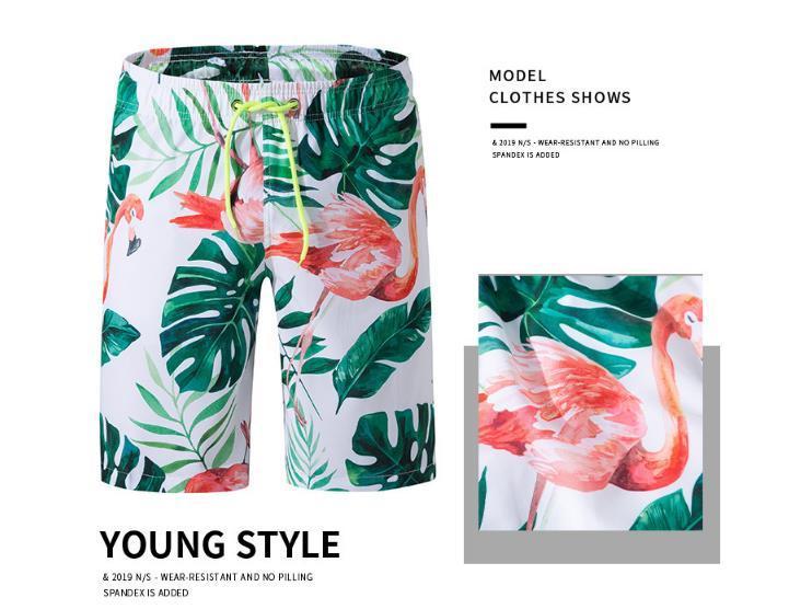 Mens Designer Breve Printe Moda Uomo Abbigliamento Pocket solido pant marchio di abbigliamento all'ingrosso di sport di marca i pantaloni scarsità Joggers 2020