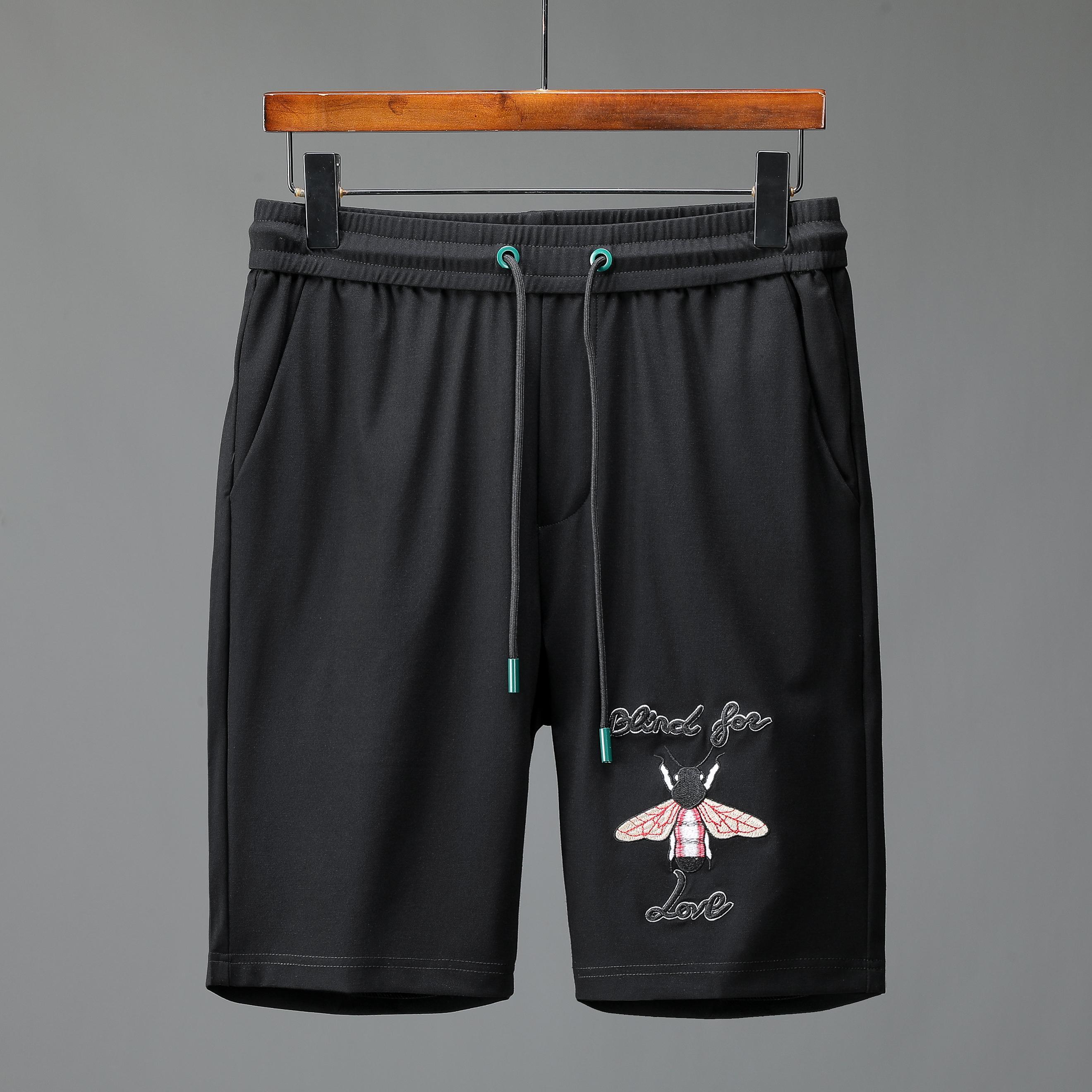 2020 D2hot Fashion Designer Waterproof Fabric Wholesale Summer Mens Shorts Brand Clothing Swimwear Nylon Beach Pants Swimming Board Shorts Sport From Qq9933 24 37 Dhgate Com