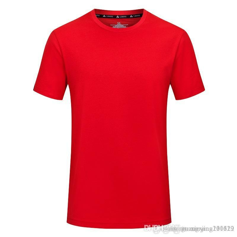XY19 Lastest 19 20 Mixed color series 114 Football Jerseys Hot Sale Outdoor Apparel Football Wear High Quality 2020 0se