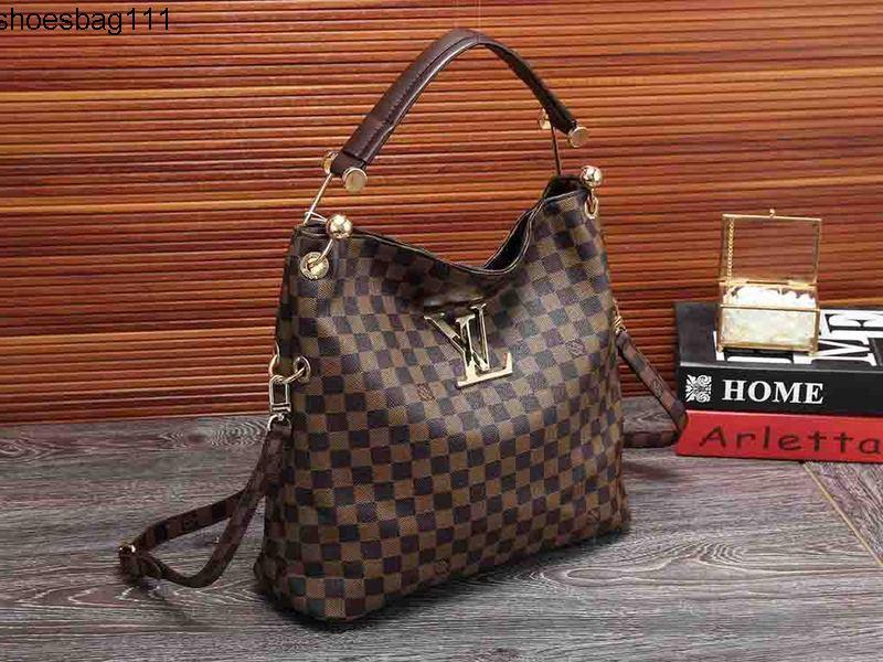 TIFC Yeni lüks kadınlar için kadınlar çanta tasarımcısı çanta handbags 2020 crossbody tasarımcı çanta yüksek kaliteli alışveriş torbası 021
