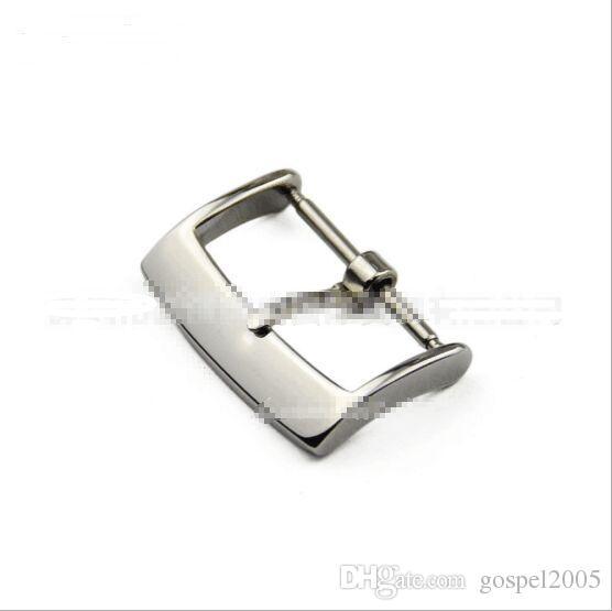 GOSPEL2005 Adecuado para el acero inoxidable OMIAG pulido de plata de alta calidad 12.14.16.18.20 una generación
