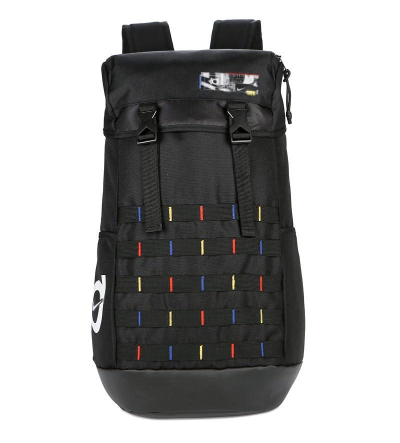 2020 new hot sale sports backpack for men and women free shipping double shoulder bags large capacity school bags 20070201W