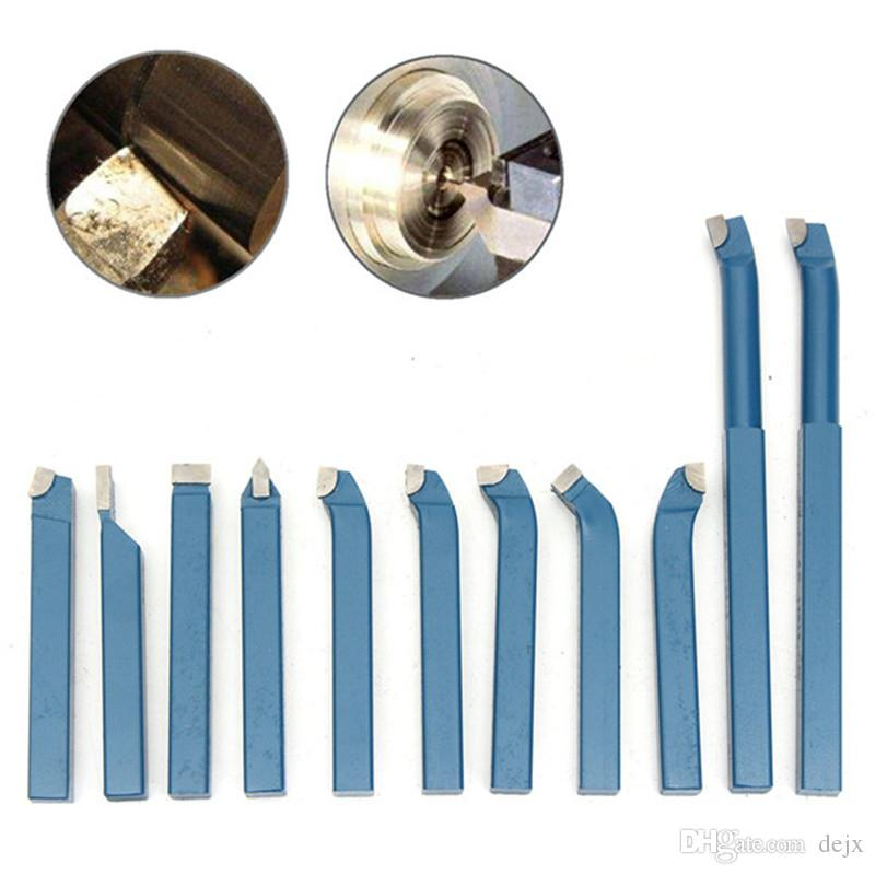 Set of 6 HSS Centre Drills 1//1.5//2//3//4//5mm Metal Lathe Working Tools Accs.