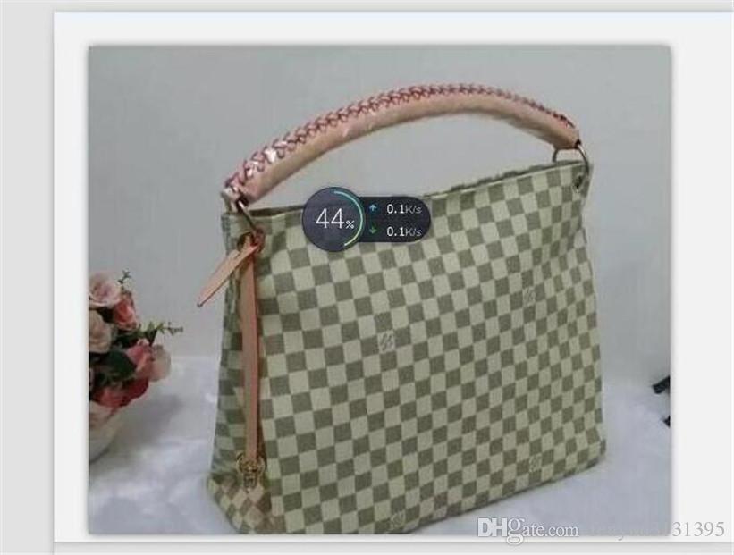 Ücretsiz nakliye Kadın tasarımcısı handbags kaliteli kadın omuzlu mini çanta çanta çanta güzel çanta çanta debriyaj bel çantası çanta A03