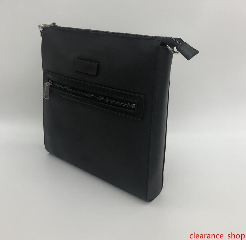 ¡De venta! La última moda de gran capacidad bolsos de las señoras Marca comercial de hombro bolso femenino bolso ocasional 474137 523599