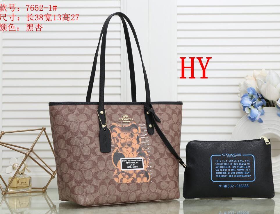 2020 Excellent Quality Orignal Real Leather Fashion Women Shoulder Bag Tote Designer Handbags Presbyopic Shopping Bag Purse Saddle Bag From Motorhousing 36 19 Dhgate Com