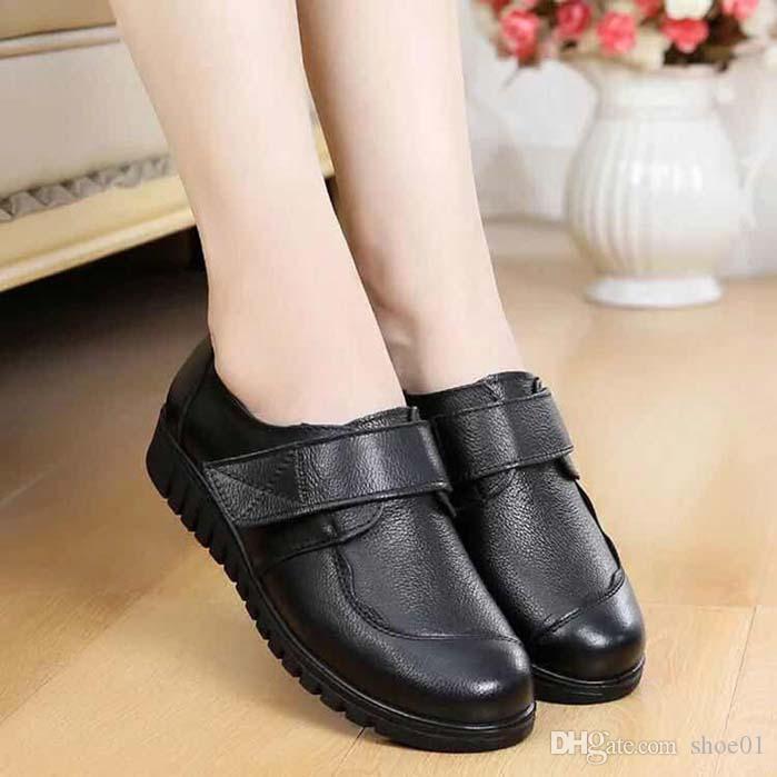 Con la scatola della scarpa da tennis scarpe casual scarpe da ginnastica di moda sportivo in pelle di alta qualità stivali pantofole dei sandali Vintage Air per la donna PX23