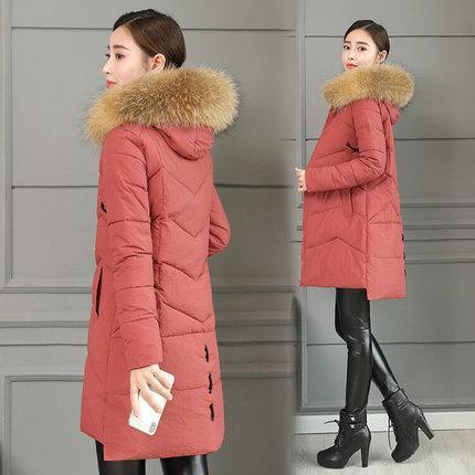 2018 зимнее пальто женщины 3XL куртка горячая продажа длинные фестиваль теплый плед куртка женская зимняя одежда пальто с шляпой старинные