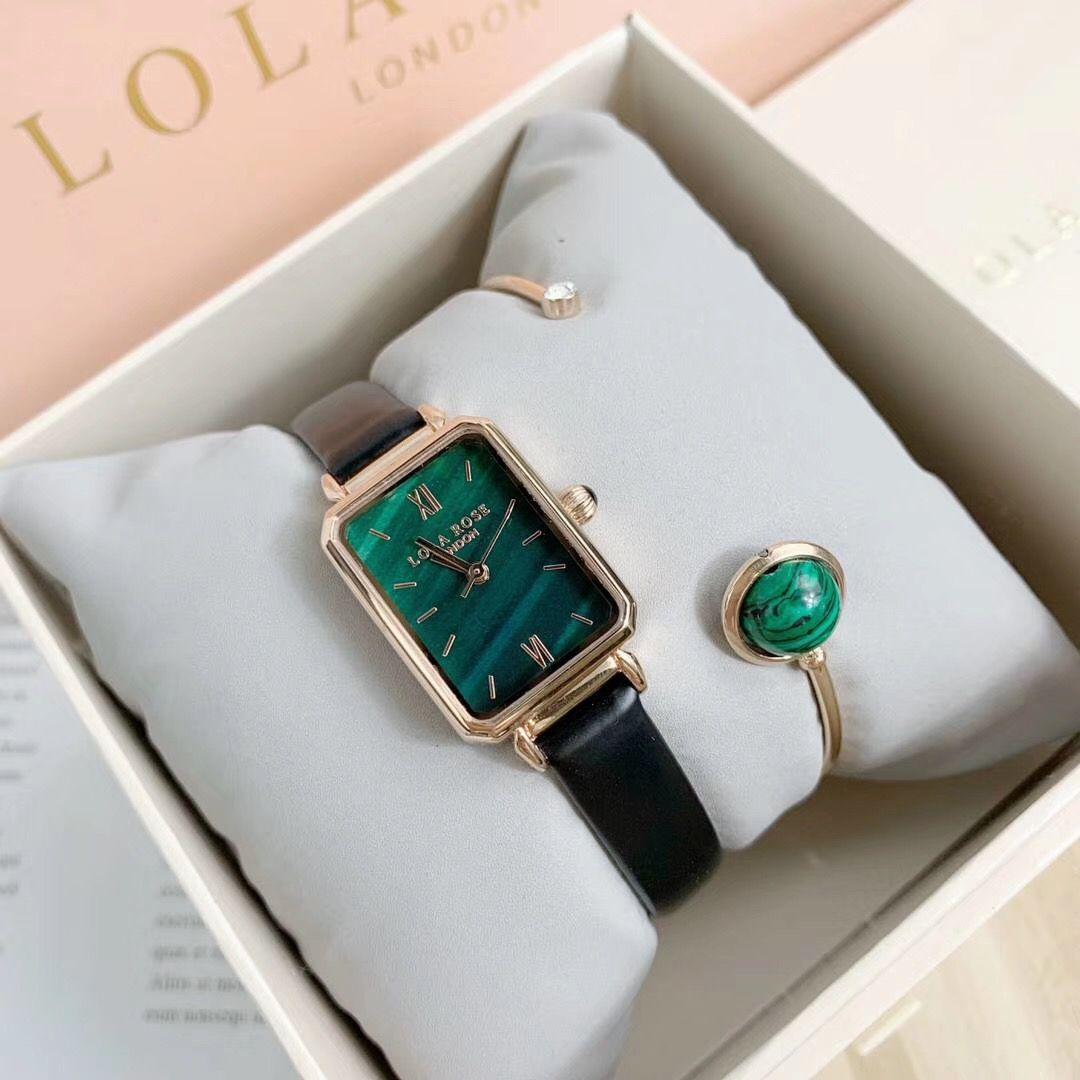 2F Watches | Komehyo Co.,Ltd.