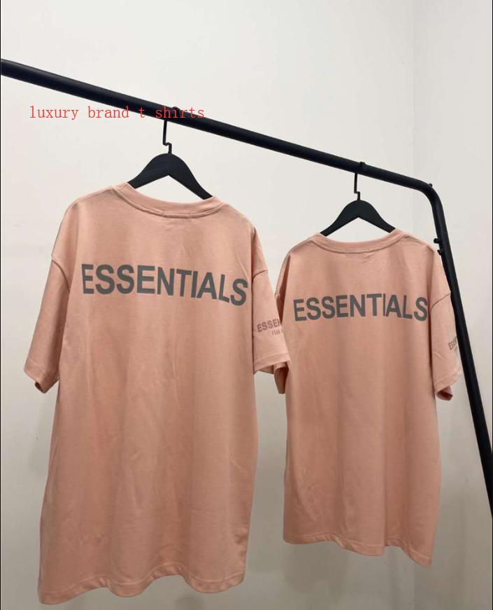 Femmes Designer T-shirt de marque de mode T-shirts chaud Respirant Shorts manches lettres Imprimer desserrées luxe Glissé Vêtements d'été LR200329 //