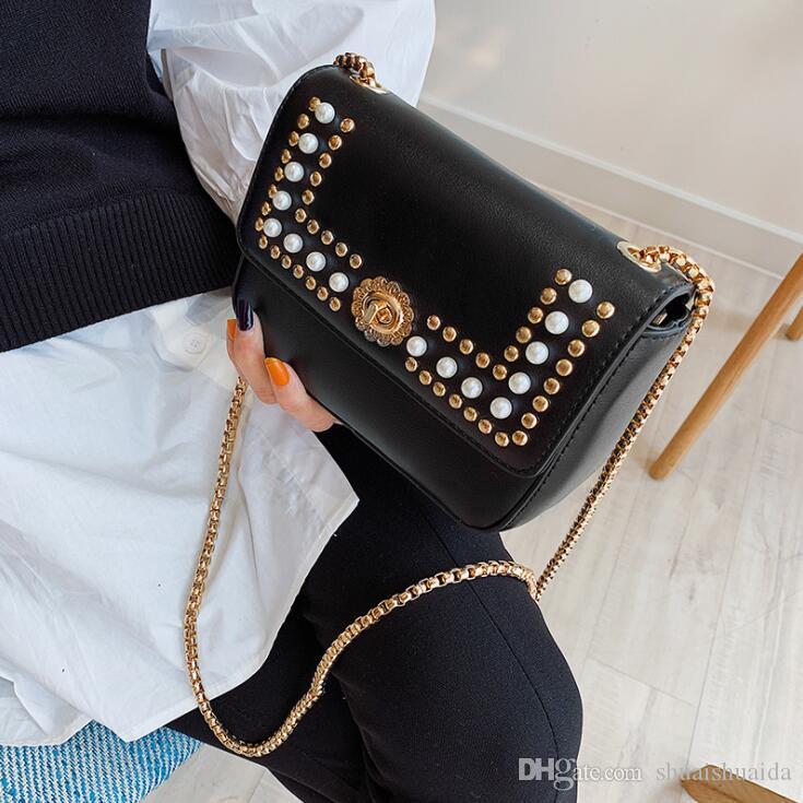 2019 moda casual mulheres saco de mão saco da senhora pequeno mini saco do telefone móvel corpo cruz sacos de ombro de alta qualidade pu bolsas monocromáticas a8815
