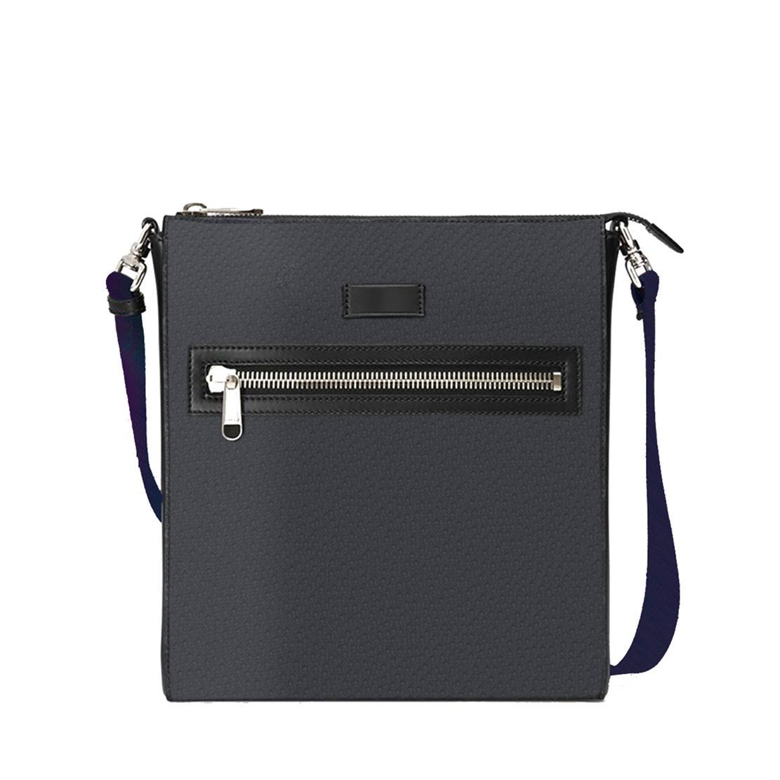 رسول الرجال حقيبة حقائب حقيبة CROSSBODY CROSSBODY حقيبة المحافظ حقائب جلدية الفاصل حقيبة المحفظة أزياء Fannypack 296475