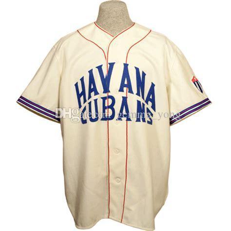 Cuba Drapeau Adult men/'s Baseball Gants de batteur Taille M