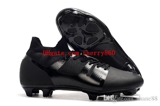 2019 yeni varış erkek futbol ayakkabıları Mercurial Greenspeed 360 FG futbol krampon Mercurial Superfly 360 GS krampon Tacos de futbol