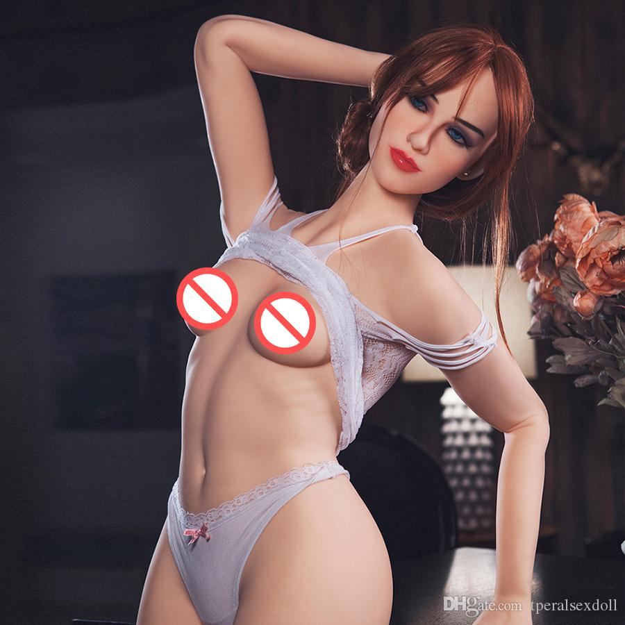 كامل الجسم دمى الحب الحقيقي 160 سنتيمتر كوب صغير الثدي الحمار كبيرة واقعية الذكور mastrubator 3 ثقوب audlt لعبة للرجل
