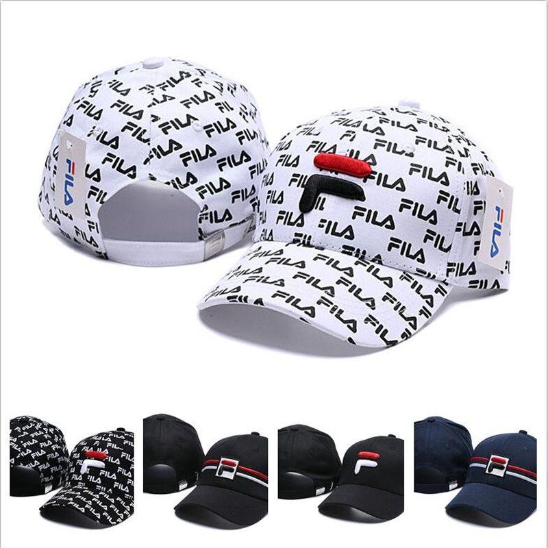 2020 New Designer Hats Caps Mens Womens