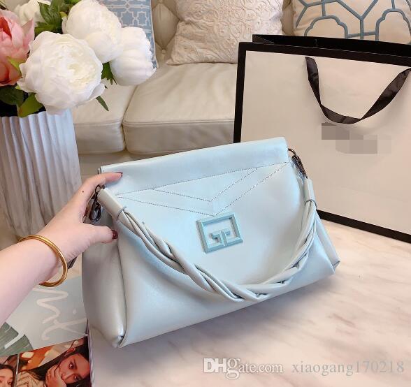 Новые вечерние сумки женские сумки женщины Crossbody сумки мода сумка высокая quingity кожаная сумка дамы сумки на ремне FSX42370