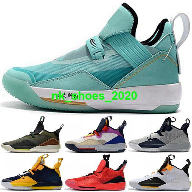 Shoes Mens Sneakers Youth Boys Silver