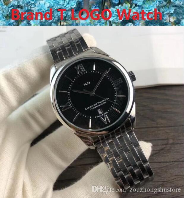 роскошные часы мужчины новые часы топ сатиновые стальные наручные часы Кварцевые наручные часы высокого качества благородный мужской стол