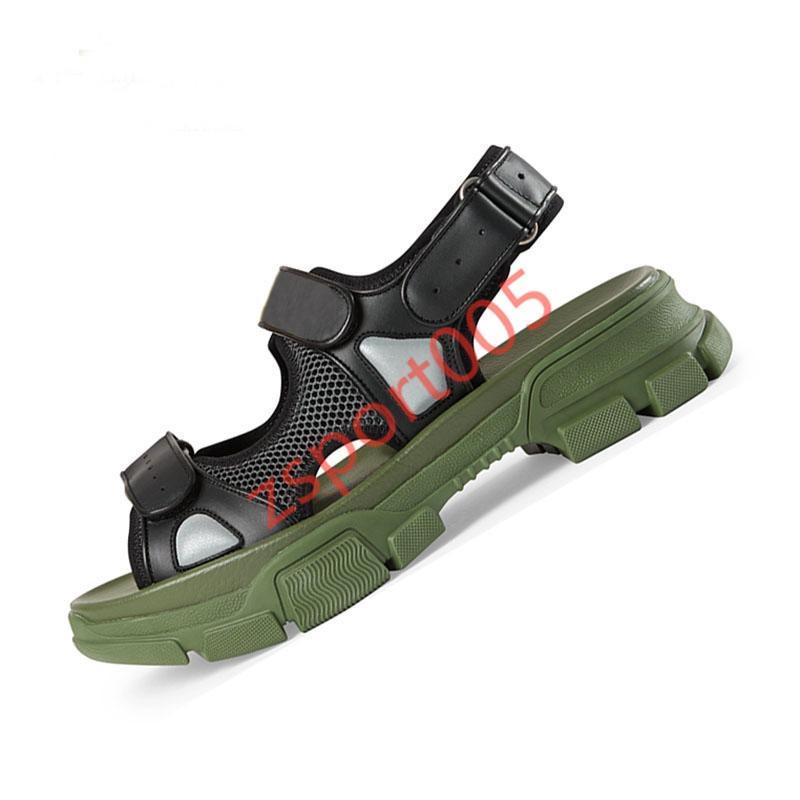 Moda Hombres Van Old Skool zapatos de lona de las zapatillas de deporte los hombres del diseñador de lujo Todos los negros blancos van Formación cestas de calzado casual