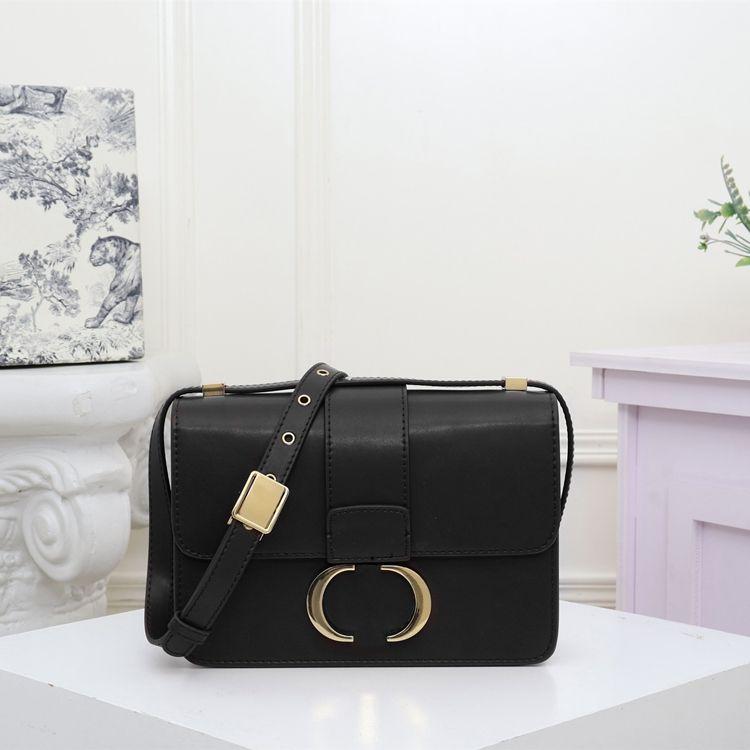 sacs à main de mode luxe design sacs à main dames de haute qualité sacs à bandoulière Cross Body soirée sacs Livraison gratuite