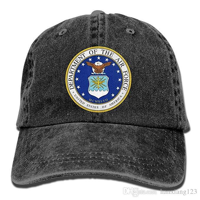 Casquette de New York City Police Department  réglable NEUF
