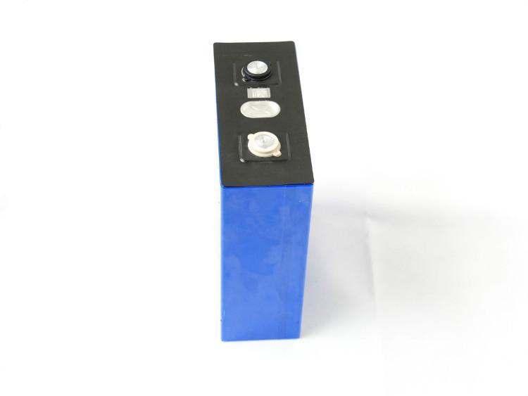 lifepo4 аккумуляторная батарея 3.2 v 200ah высокий ток разряда CALB 12V 24V 36V 48V 20ah для electrice bike motor battery pack diy