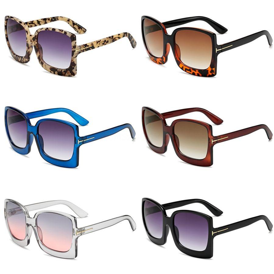 Sürüş Polarize Fotokromik Güneş Erkekler Bukalemun Gözlük Retro Kadınlar Güneş Gözlükleri Değişim Renk Sürücüler Gafas De Sol Hombre # 63679