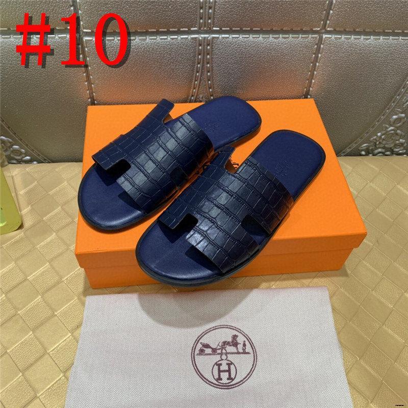 deslizadores del invierno de terciopelo de costura del ante de los zapatos de interior 20SS para hombres masculina antideslizante anti Olor felpa corta Inicio acogedor piel zapatillas
