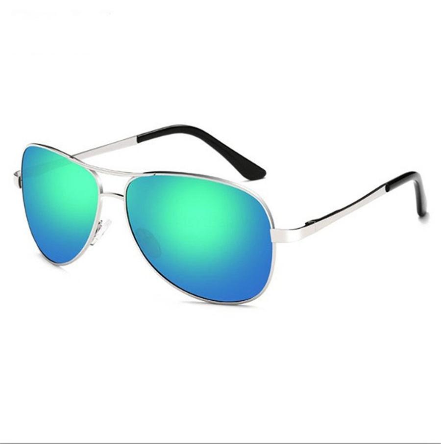 'S occhio di gatto occhiali da sole sexy triangolo leopardo Accessori Telaio vari colori facoltativi di plastica i vetri le donne sunglass per Sunglases # 37093