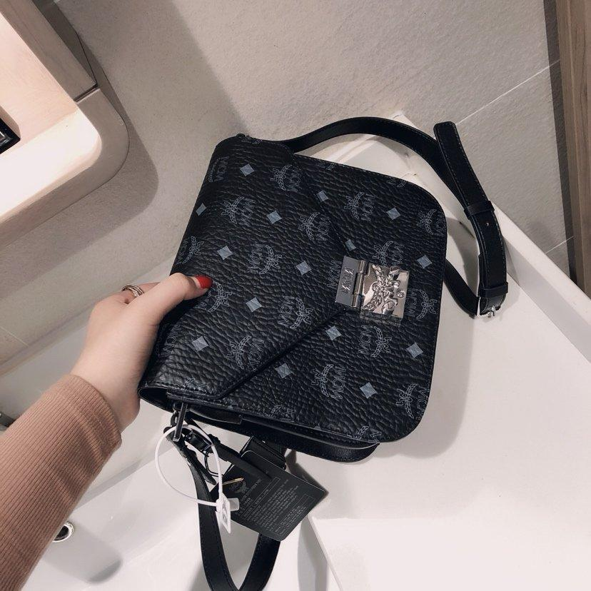 wsj788Q7752020 hochwertigen Frauen Taschen Einkaufstragetaschen Umhängetaschen Handtasche Frauen 34-133 8-WQ1P